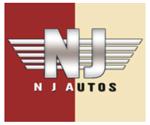 NJ Autos