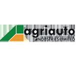Agri Auto