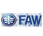 Faw Motors